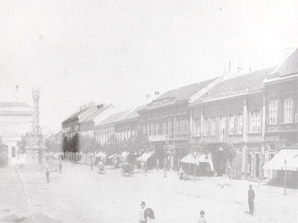 Ова слика има празан alt атрибут; име њене датотеке је Zmaj-Jovina-4-oko-1890.jpg