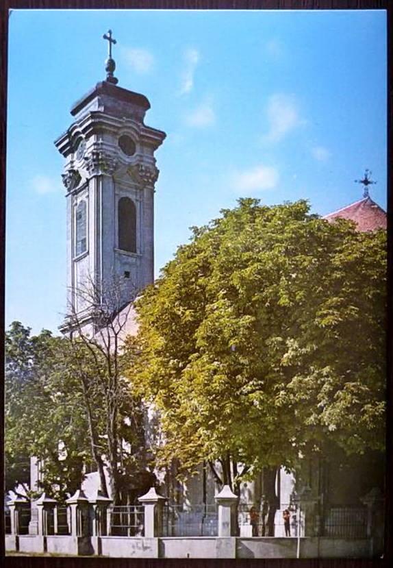 Ова слика има празан alt атрибут; име њене датотеке је Almaska-crkva-1980-ih.jpg