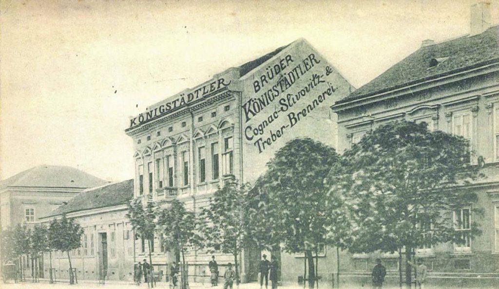 Ова слика има празан alt атрибут; име њене датотеке је Pasiceva-kraj-ka-Temerinskoj-oko-1910-1024x594.jpg