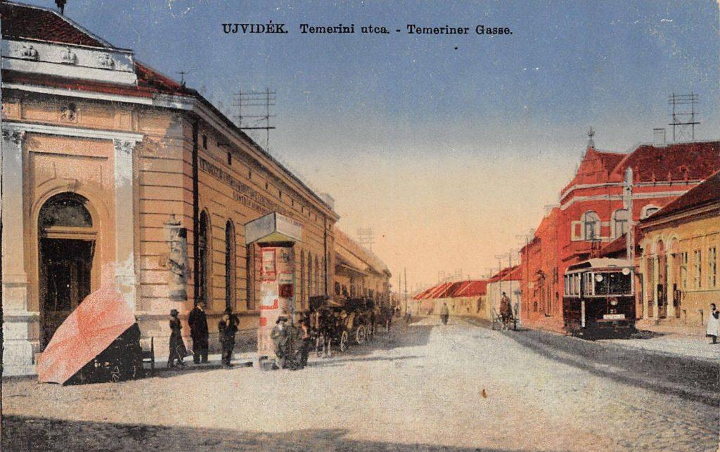 Ова слика има празан alt атрибут; име њене датотеке је Temerinska-tramvaj-veca-1024x643.jpg